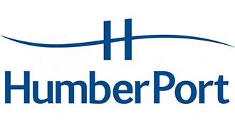 stevedoring immingham, port agency goole, chartering hull