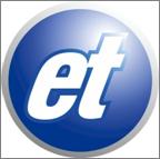 East_Trans_Logo