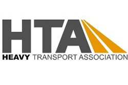 Heavy-Transport-Association-Logo