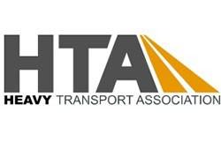 Heavy Transport Association Logo1