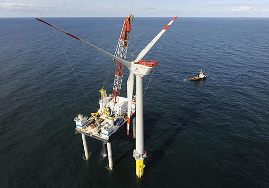 Team-Humber-Marine-Alliance-on-Mission-to-Germany-to-Play-Part-in-Offshore-Wind-Sector