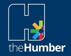 The Humber Logo