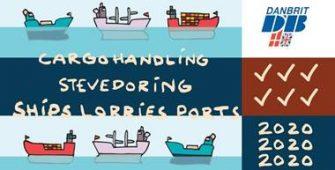road haulage humber, charting hull, ships agency humber