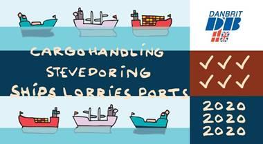 freight forwarding humber, ships agency humber, stevedoring hull