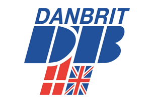 danbrit feat