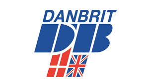 danbrit-feat