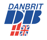 UNGM Supplier, Danbrit Shipping, Ships Agency