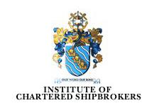 freight forwarding hull, ships agency immingham, chartering hull